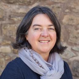 Karen Bentley-Brown profile photo