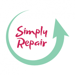 Simply Repair South Lakes